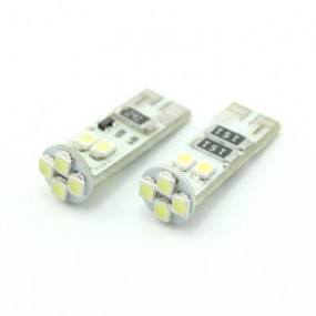 CAN102 LED PT ILUMINAT...