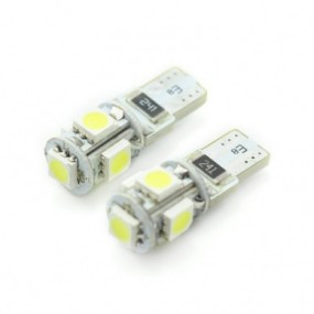 CAN105 LED PT ILUMINAT...